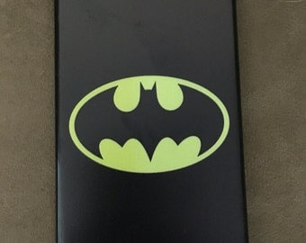 Batman Cellphone Case for iPhone 6/6+