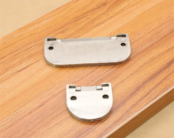 2 5 silver chrome dresser handle pull silver knob pulls handles kitchen cabinet pull handle - Contemporary cabinet knobs wine locker ...