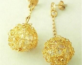 New Collection of Fireballs, Handmade, Different Designs