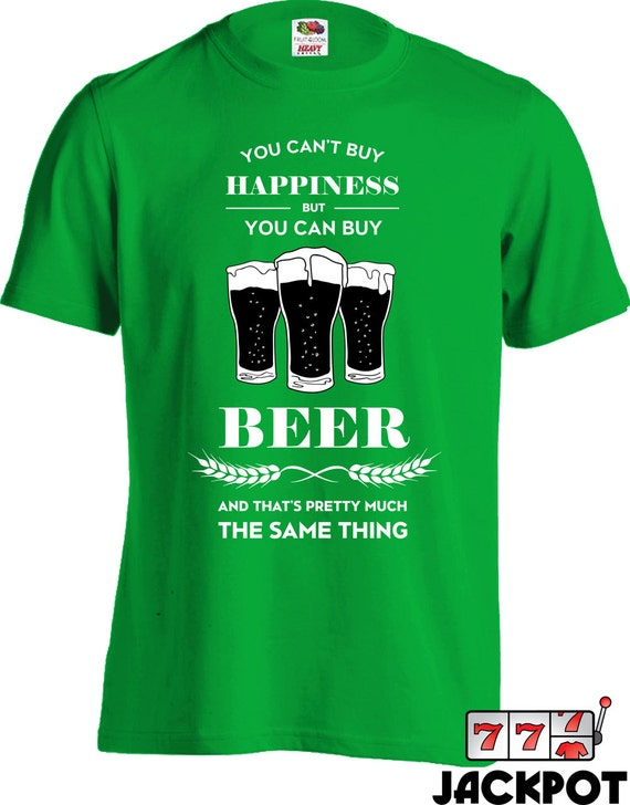 Funny Beer T Shirts For Women Funny Beer T Shirt You...