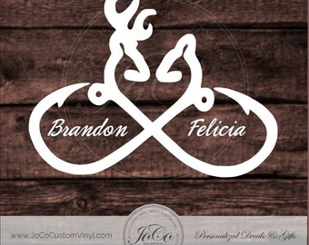 Browning Etsy - Browning vinyl decals