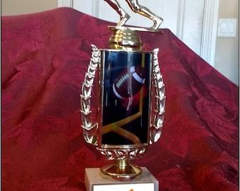 Thrift Shop Trophy - Award For A Friend