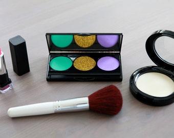 Princess Jasmine Pretend Makeup Set For Your Munchkin - Play Makeup - Makeup Vanity - Pretend Play - Kid Makeup - Disney Princess Jasmine