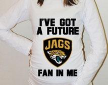 Unique jaguars shirt related items | Etsy