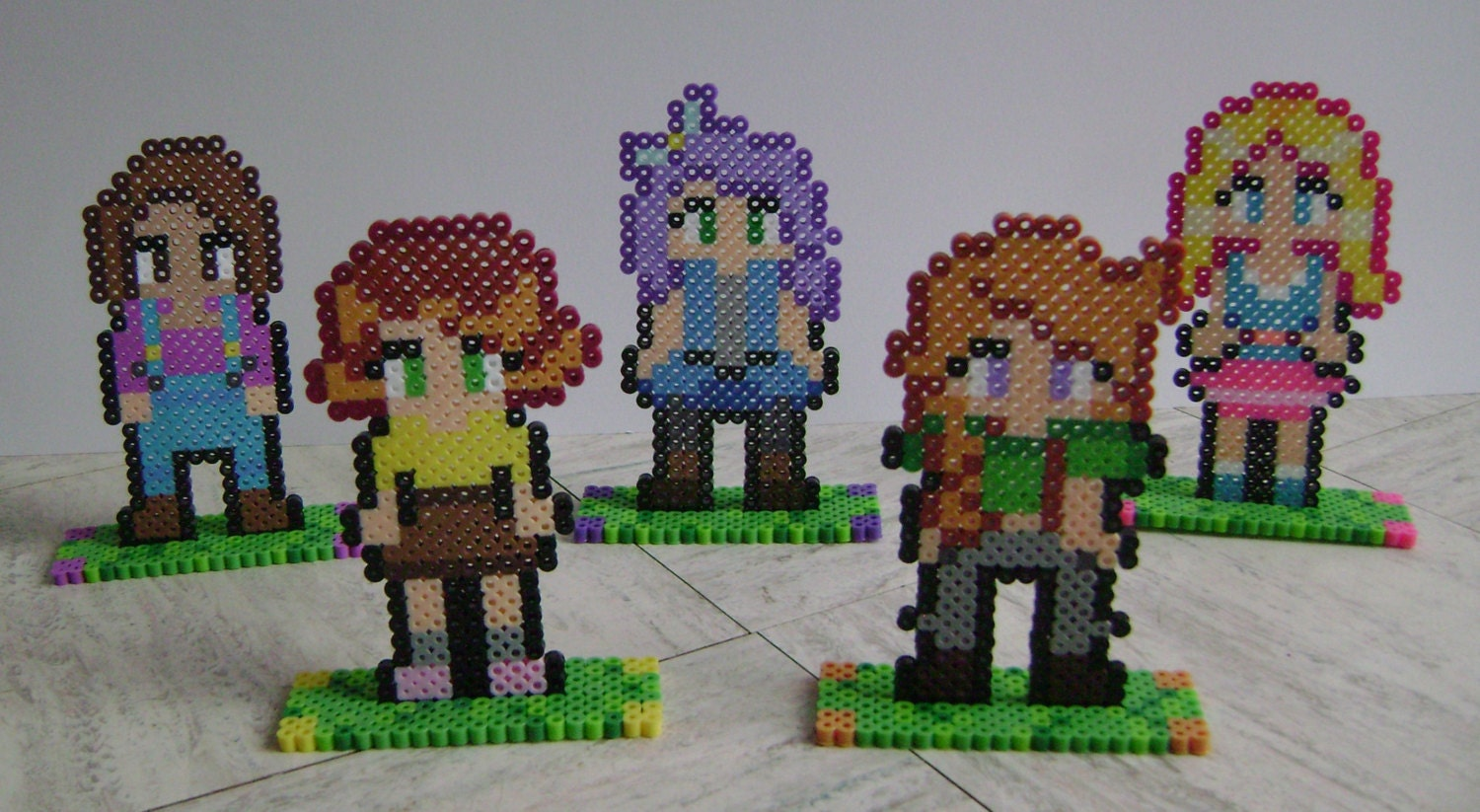 il_fullxfull.992290345_1mhe bachelorettes stardew valley perler stands fuse box stardew valley at alyssarenee.co