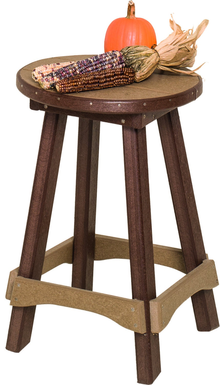 30 inch outdoor bar stools