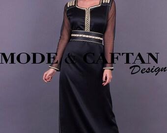 Caftan, kaftan storm a kaftan & fashion design creation