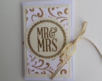 Wedding Gift Card Holder; Wedding Money Holder; Wedding Card