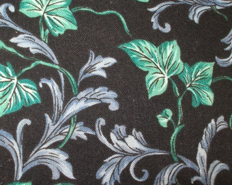 Windsor Collection by Hoffman International Fabrics By-the-yard