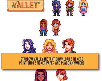 stardew valley how to get community center