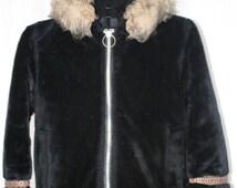 Canada Goose vest sale cheap - Unique goose down related items | Etsy