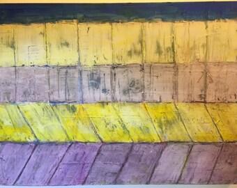 Abstract Painting, Abstract Art, Wall Art, Acrylic Painting, Original Art, Contemporary Art, Canvas Art, Large Art
