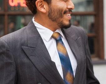 Men's Suits & Sport Coats - Vintage | Etsy NZ