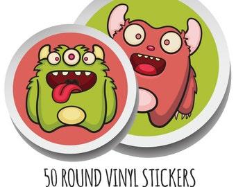Custom Mason Jar Labels, Round Labels, Round Stickers, Custom Round Stickers, Favor Labels, baby shower favor label, Personalized Wedding