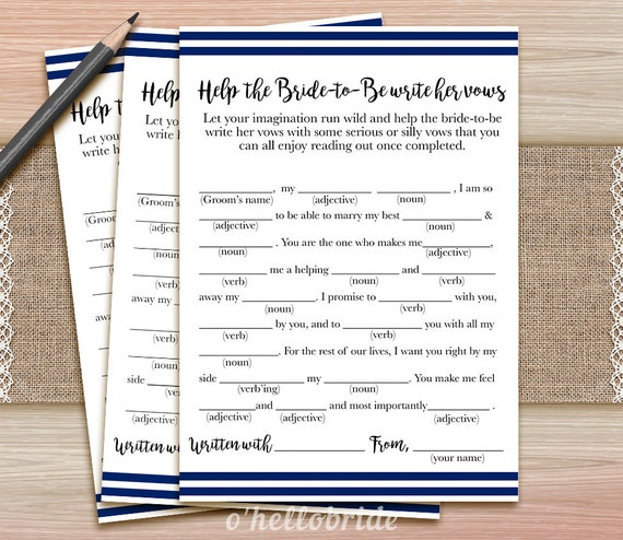 i need help writing my wedding vows Your go-to guide for writing your own vows  get through writing your wedding vows how to write your own wedding vows: 10 tips  to acknowledge that you need others to help your marriage be .