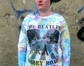 Abbey Road Sweatshirt