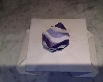 Origami (Balloon)