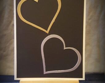 Hearts (heart)