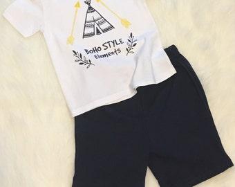Boy clothing, toddler boy, baby boy, toddler boy clothing, boy play clothes