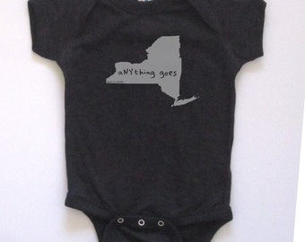 new york baby gift, new york baby boy, new york baby girl, new york shower gift, free ship