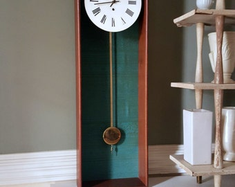 Mantle Clocks Etsy