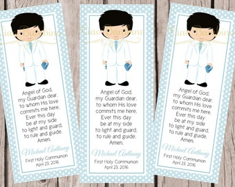print your own bookmark