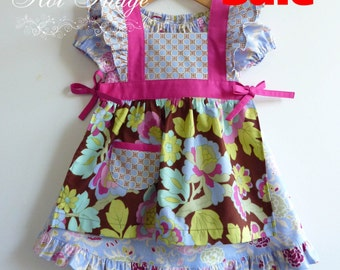 50% OFF  Two piece outfit, Emily, size 18-24 months