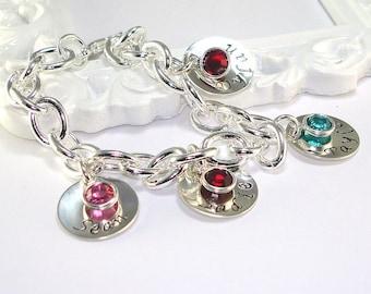 swarovski jewelry care instructions