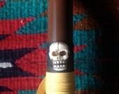 Anasazi Style Shaman Flute