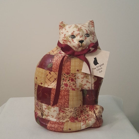 Cat Decor Cat Home Decor Unique Home Decor By