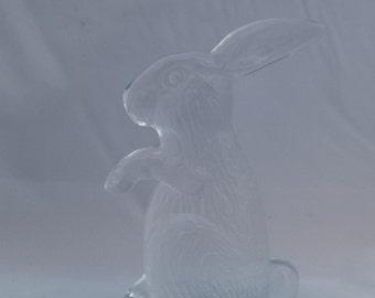 Vintage KOSTA BOTA Rabbit