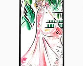 Beverly Hills / Iphone Case