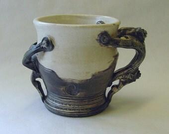 Piston Mug v2.0