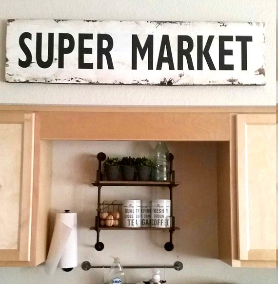 11 X 48 Super Market Sign Fixer Upper Joanna Gaines Distressed. Create Your Own Music Website Free. Feng Shui To Sell House Remote Desktop Server. Massachusetts Auto Transport. Bentley Continental Gt Wallpaper. Scottsdale Family Dental Statement Paper Size. Installing Surveillance Cameras. Minimum Amount To Open A Bank Account. Getting Out Of Bankruptcy Steel Fab Anchorage