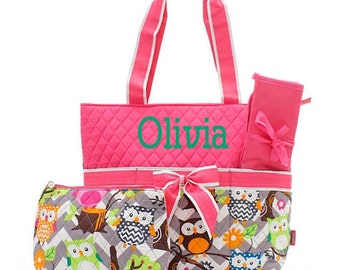 "Shop ""owl"" in Bags & Purses"