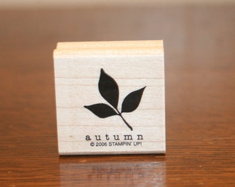 Autumn Decor Stamp,autumn stamp,autumn wedding stamp,harvest stamp,fall stamp,autumn leaves stamp,leaves stamp,leaf stamp,season stamp,stamp