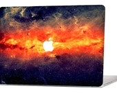 GALAXY NEBULA MacBook Decal Macbook Stickers Macbook Skin Macbook Case Macbook Pro Cover Laptop Stickers Laptop Skin Laptop Decal Case