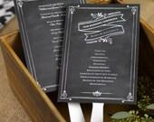 50 Wedding Fan Handles DIY Wedding Fan Favor Handles Choice of White Plastic or Wood