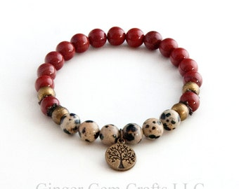 """Shop """"dalmation"""" in Jewelry"""