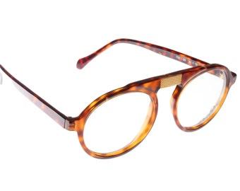 Quirky Glasses Frames : Unusual eyeglasses Etsy