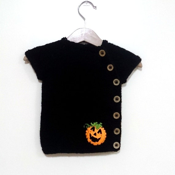 You searched for: baby black vest! Etsy is the home to thousands of handmade, vintage, and one-of-a-kind products and gifts related to your search. No matter what you're looking for or where you are in the world, our global marketplace of sellers can help you find unique and affordable options. Let's get started!