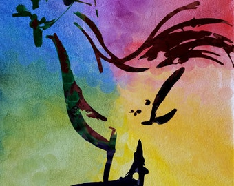 grateful dead coloring book - Grateful Dead Coloring Book
