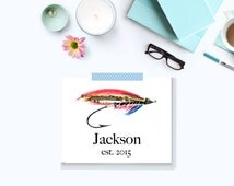Popular items for names of lures on etsy for Names of fishing lures