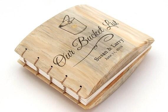 Best Gifts For Couples Wedding Gift Bucket List Wedding