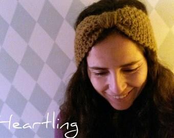 Laila headband