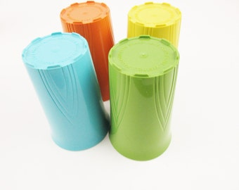 Small plastic cups etsy for Small plastic cups