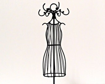 Mannequin furthermore Search in addition  on princess bust clip art