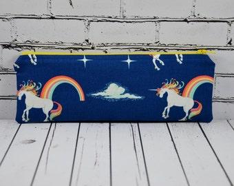 "Shop ""unicorn bag"" in Pouches & Coin Purses"