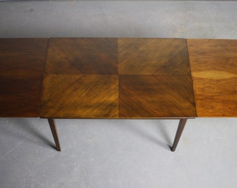 Leaf Dining Table Etsy