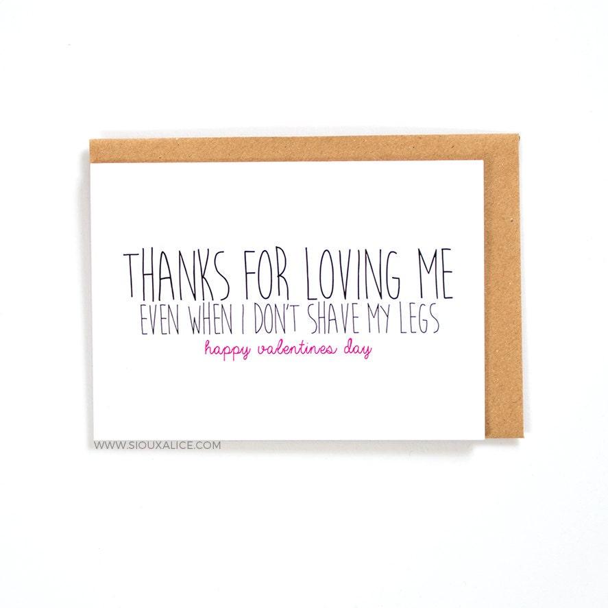 Anniversary card Valentines day card Valentines card – Happy Birthday Cards Boyfriend